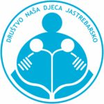 drustvo nasa djeca logo