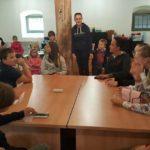Priča o Jastrebau2