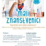 Mali-znanstvenici_letak2019.pdf_page_1