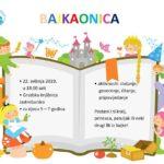 Bajkaonica1