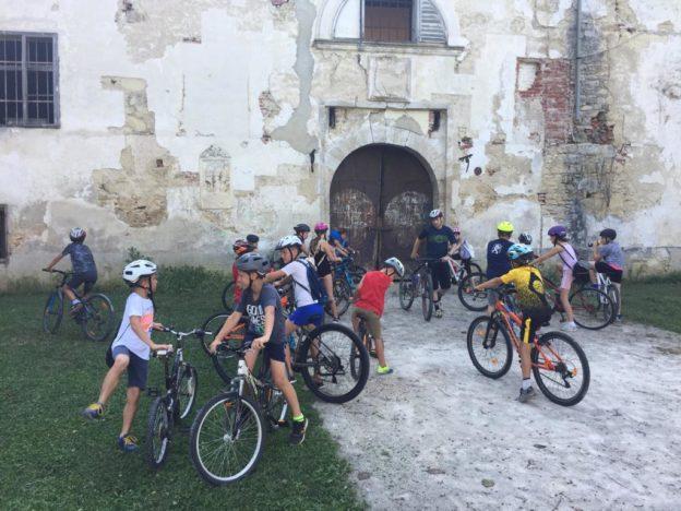 biciklizam5