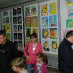 izložba1