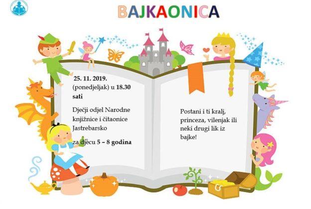 Bajkaonica5